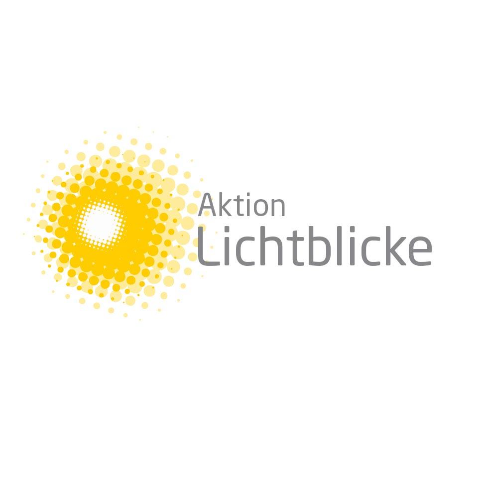 Aktion_Lichtblicke_Logo_BB_klein
