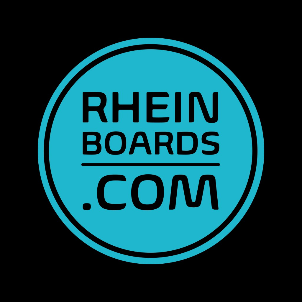 Rheinboards_Logo_Web_BB